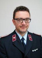 Christian Donner